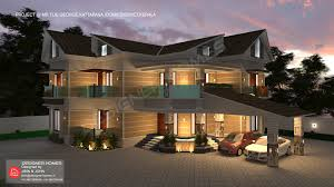 100 Modern House Cost Low Cost House Plans Kerala Model Home Plans