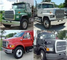 Fuel Tanks For Most Medium & Heavy Duty Trucks.