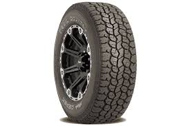 All-Terrain Tire Buyer's Guide Mickey Thompson Deegan 38 Mudterrain Tire 28570r17 Truck In Motion Off Road Tires And Wheels New Truck Tires Bf Goodrich All Terrain Ta Ko2 Youtube Cooper Discover At3 Line Displayed At The Cologne Falken Wildpeak Tirecraft Affordable Retread Car Rv Recappers Pro Comp 5060295 Radial 844658026339 Allterrain Allseason Vs For Police Ssv Bridgestone Dueler At Revo 3 Proline Xmaxx Badlands Mx43 Proloc Premounted