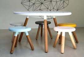 dining table dining tables with leaves good inch round table