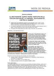 Os Presentamos Nuestra Carta De Araya ARAYA Restaurante Y Más