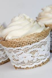 Image Result For Wedding Cakecake Burlap And Navy Blue Rustic CakesRustic