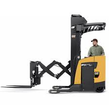 Cat Pantograph Double Deep Reach Truck ND18 - United Equipment Forklift Hire Linde Series 116 4r17x Electric Reach Truck Manitou Er Reach Trucks Er12141620 Stellar Machinery Trucks R1425 Adaptalift Hyster New Forklifts Toyota Nationwide Lift Inc Cat Pantograph Double Deep Nd18 United Equipment Contract Hire From Dawsonrentals Mhe Raymond Double Deep Reach Truck Magnum 1620 Engine By Heli Uk Amazoncom Norscot Nr16n Nr1425n H Range 125 Hss For Every Occasion And Application Action Crown Atlet Uns 161 Material Handling Used