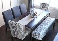 Dining Room Benches Houzz