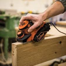wood planer in delhi wood planing machine suppliers dealers