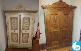 suchen voglauer bauernmöbel anno 1600 anno 1700 altweiß