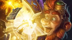 Hearthstone Arena Deck Builder Help by Hearthstone Arena Going To Standard Will Make Drafts Less Awful