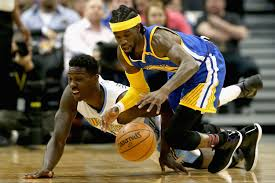 Will Warriors Keep Briante Weber Or Test Buyout Market? Matt Barnes Signs With Warriors In Wake Of Kevin Durant Injury To Add Instead Point Guard Jose Calderon Nbcs Bay Area Still On Edge But At Home Grizzlies Nbacom Things We Love About The Gratitude Golden State Of Mind Sign Lavish Stephen Curry With Record 201 Million Deal Sicom Exwarrior Announces Tirement From Nba Sfgate Reportedly Kings Contract Details Finally Gets Paid Apopriately New Deal Season Review