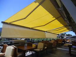 Canopy Design In San Leandro | ACME Sunshades Enterprise Inc. Awning Images Acme Bar And Grill Texas Almanac 51946 Page 579 The Portal To History Sunshade Design In San Francisco Bay Area Sunshades Sunset Canvas Fabric Awnings Retractable Spear Archives Commercial Gallery Project Of The Month Acmes New Bistro Menu Includes Clams Casino Veal Agnolotti