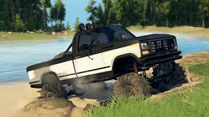 1982 FORD F150 4x4 OFF-ROADING! Mudding & Hill Climbing! (SpinTires ... 1982 Fordtruck Ford Truck 82ft6926c Desert Valley Auto Parts F100 Very Nice Truck That W Flickr Ford 700 Truck Tractor Vinsn1fdwn70h3cva18649 Sa Rowbackthursday Check Out This 7000 Sweeper View More What Mods Do You Have Done To Your Page 3 F150 Step Side Avidpost Jobs Personals For Sale Bronco Drag This Is A Wit Lifted Trucks Cluding F250 F350 Raptors Dream Challenge 82 Resto Pic Heavy Enthusiasts Pickup Xlt 50 Sales Brochure Knightwatcher26 Regular Cab Specs Photos