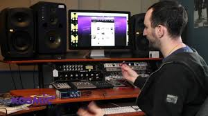 How To Set Up Your Audio Interface And Record