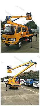 200kg 10m-24m High Lift Vehicle Truck Mounted Boom Lift - China ... Truckmounted Articulated Boom Lift Hydraulic Max 227 Kg Outdoor For Heavy Loads 31 Pnt 27 14 Isoli 75 Meters Truck Mounted Scissor Lift With 450kg Loading Capacity Nissan Cabstar Editorial Stock Photo Image Of Mini Nobody 83402363 Vehicle Vmsl Ndan Gse China Hyundai Crane 10 Ton Lifting Telescopic P 300 Ks Loader Knuckle Boom Cstruction Machinery 12 Korea Donghae Truck Mounted Aerial Work Platform Dhs950l Instruction 14m Articulated Liftengine Drived Crank Arm