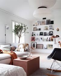 104 Scandanavian Interiors Very Cosy And Warm Scandinavian Interior Design Blogger In Stockholm Tg Uk