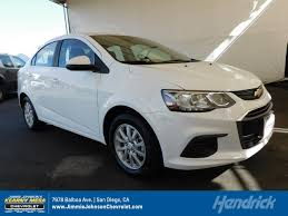 Chevrolet Sonic In San Diego, CA   Jimmie Johnson Kearny Mesa Chevrolet 2018 New Toyota Tundra Sr5 Double Cab 65 Bed 57l At Kearny Mesa Velocity Truck Centers San Diego Sells Freightliner And Western Could Nishiki Be Diegos Best Ramen Yet Eater Ez Haul Rental Leasing 5624 Villa Rd Ca Garbage Story Time Public Library Subaru Parts Center Accsories Specials Proud To Offer Special Military Pricing For Our Counrys Veterans Tacoma Trd Off Road 5 V6 4x2 2wd Crewmax 55 No Local Results Match Your Search Below Are Our Tional Listings 46l
