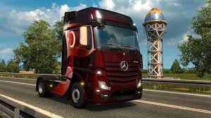 Euro Truck Simulator 2: Turkish Paint Jobs Pack (2016) Promotional ... Inoma Bendrov Bendradarbiauja Su Aidimu Euro Truck Simulator 2 Csspromotion Rocket League Official Site Free Download Crackedgamesorg Cabin Accsories On Steam Scs Softwares Blog Company Paintjobs Titanium Edition German Version Amazon Wallpaper Ets2 By Fuentesosvaldo Truck Simulator Brazil Download Eaa Trucks Pack 122 For Ets Mods Android Download Mobile Apk