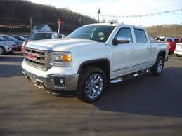 Gmc Sierra All Terrain In New Jersey For Sale ▷ Used Cars On ... Used 2009 Gmc 2500 4wd 1 Ton Pickup Truck For Sale In New 2017 Ford F150 Truck Built Tough Fordcom Dump For Sell Also Asphalt Tarps As Well Pickup Bed Cars For Sale Used 2008 Lincoln Mark Lt In 4x4 East Lodi Nj The Nissan Titan Xd Is Best You Can Buy Rescue Trucks Fire Squads Chevy Legends 100 Year History Chevrolet Car Dealer Waterford Works Preowned Vehicles Near Intertional Harvester Classics On Autotrader W5500 Stake Body Jersey 11129 M715 Kaiser Jeep Page