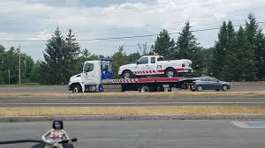 Triple A Truck Towing Another AAA Truck. - Imgur Aaa Truck Driving School Pladelphia Pa News For June 2015 3d Model Gaz Aaa Truck Dirt Cgtrader Does More Tech In Cars Mean Breakdowns Extremetech Icom Connecticut Tow Trucks Showtimes Clean Fuel Vehicle Cargo Model 3dexport Repair Llc Postingan Facebook Stock Photos Images Alamy Kamar Figuren Und Modellbau Shop Gazaaa 172 Children Kids Video Youtube Aaachinerypartndrenttruckforsaleami2 Pink Take Breast Cancer Awareness On The Road Abc
