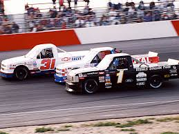 NASCAR Camping World Truck Series Primer - Daytona International ... 2016 Nascar Truck Series Classic Points Standings Non Chase Driver Power Rankings After 2018 Eldora Dirt Derby Reveals Start Times For Camping World Youtube Brett Moffitts Peculiar Career Path Back To Freds 250 Practice Cupscenecom Announces 2019 Schedule Xfinity And The Drive Career Mike Skinner Gun Slinger Jjl Motsports Gearing Up Jordan Anderson Racing To Campaign Full Homestead Race Page Grala Wins Opener Crafton Flips 2017 Brhodes