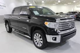 Used One-Owner 2017 Toyota Tundra Limited - Lawrence KS - Crown ... Used Toyota Tacoma Mccluskey Automotive New Car Dealer Serving Mcallen Mission Pharr Used Toyota Tundra Houston Shop For A In Houston Cars Sale Brandon Central Clarenville Nl San Leandro Honda Cheap Bay Area Oakland Inventory Solano Cty Steve Hopkins Of Fairfield Brilliant Trucks 7th And Pattison 2015toyotatacomaa On The Trail And 2013 Trd Sr5 Grand Island Ne Cornhusker Tundra Sale Pricing Features Edmunds Suvs For In Amarillo Tx