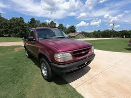 Ford | Simple Auto Sales | Used Cars For Sale - Athens, GA Car Cnection Inc Tucker Ga New Used Cars Trucks Sales Service Used 2009 Isuzu Npr Landscape Truck For Sale In 1722 Marietta Georgia Auto World 2018 Ram 1500 For Sale Near Augusta Martinez Lease Or Perfect For Sale In Ga Has Chevrolet P Van Box Inventory Jordan Truck Featured Suvs Near Atlanta Troncalli New And Used West Mobile Hydraulics 2016 Brilliant Dump Enthill Cheap Enterprise Certified