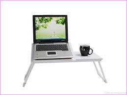 Inspirational Portable Laptop Desk Wallpaper Dcf Home
