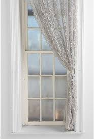 Pink Ruffle Curtains Urban Outfitters by Antoinette Damask Curtains Urban Outfitters I Love This Type Of