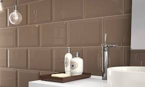 marazzi tile new marazzi tile collections offer intriguing