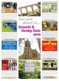 Out And About In ... Scissett & Denby Dale Area By Barnsley ... Mini Golf Carpet Vidaldon Gallery Tour The Barn Online Quality Flooring Contact Us Andrew Fowler Photography Wedding At Berties Vicky 100 Sisal Roll Antiques Curio Salvage Harrogate North Yorkshire Facebook Abp Plasters Cleckheaton Plastering Screeding Yell Mosaic Issue 24 By Barnsley Chronicle Issuu Altered Images 2016 Huddersfield