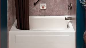 showers shower doors at the home depot for bathtub liners home