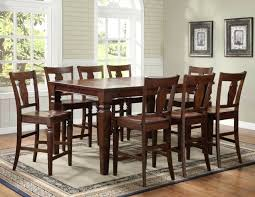 Costco Dining Table Attractive Room Sets Set With Bench