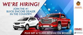 Sunrise Buick GMC Covington Pike In Memphis, TN | A Germantown And ... Diesel Trucks Memphis Tn Semi For Sale Lovely 2017 Volvo Vnl64t670 In Nissan Dealership Dyersburg Tn Used Cars Rick Hill Sunrise Buick Gmc Covington Pike In A Germantown And Tow Truck 2011 Mack Pinnacle Cxu613 Tennessee For On Enterprise Car Sales Suvs Home Summit Landscaper Neely Coble Company Inc Nashville Peterbilt Centers Filecentral Defense Security Pickup Truck 20130803 004