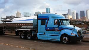 Dry Bulk Trucking Companies In Oklahoma, | Best Truck Resource Vedder Transport Food Grade Liquid Transportation Dry Bulk Tanker Trucking Companies Serving The Specialized Needs Of Our Heavy Haul And American Commodities Inc Home Facebook Company Profile Wayfreight Tricounty Traing Wk Chemical Methanol Division 10 Key Points You Must Know Fueloyal Elite Freight Lines Is Top Trucking Companies Offering Over S H Express About Us Shaw Underwood Weld With Flatbed