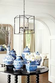Dining Room Centerpiece Images by 100 Ideas For Dining Room Table Centerpiece Polished