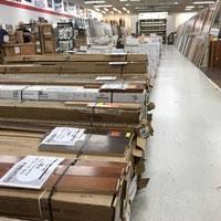 airbase carpet tile mart carpet store in new castle