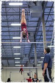 Usag Level 3 Floor Routine 2014 by Team Phoenix Gymnastics