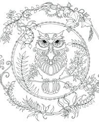 Articles With Detailed Animal Coloring Pages For Adults Tag Easy