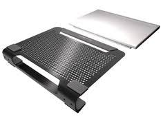 Levenger Lap Desk Stand by Lap Desk Portable Lap Desk Levenger I Have One Of These That