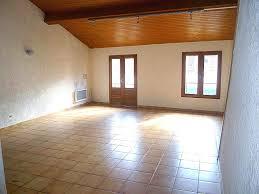chambre a louer toulouse particulier location meubles et electromenager chambre a louer toulouse