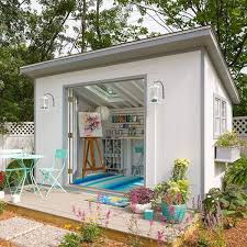 Giantex 3 PCS Cushioned Outdoor Wicker Patio Set Convention Bistro Set Garden Lawn Sofa Furniture Brown