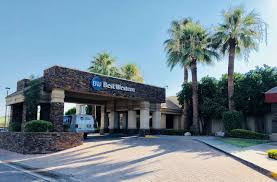 BEST WESTERN TUCSON INT'L AIRPORT HOTEL & SUITES $74 ($̶9̶6̶ ... Trucking Company Owner Saddened By Fatal School Bus Crash New Star Truck Driving School Prices Union E Z World Of Concrete 2019 Show Is A Perfect Place To Get Quality Traing In Is 34 Weeks Of Driver Traing Enough Roadmaster Universal 18 Reviews Schools 2209 North Road Test 907 4902523 Academy Branch Campus Ohio Business College Ssc 360 Youtube Nvocational Courses Northstar Apartments Near Schoolbsenville