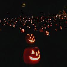 Pumpkin Festival 5k Milford Nh by Halloween New England October 2015