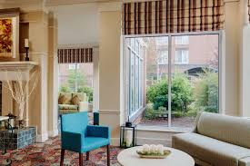 Hilton Garden Coupon Code / Nordstrom Tory Burch Sale Shoes Hilton Ads Hotel Ads Coupon Codes Coupons 100 Save W Fresh Promo Code Coupons August 2019 30 Off At Hotels And Resorts For Public Sector Coupon Code Homewood Suites By Hilton Deals In Sc Village Xe1 Deals Dominos Cecil Hills Clowns Com Amazing Deal On Luggage Ebags Triple Dip With Amex Hhonors Wifi Promo Purchasing An Ez Pass Best Travel October Official Orbitz Codes Discounts November Priceline Grouponqueen Mary