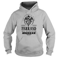 Do Wheaten Terrier Dogs Shed by Taurus Custom Shop Farrand Hoodie Do Wheaten Terriers Shed
