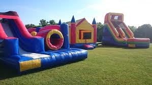 Inflatable Bounce Houses & Water Slides For Rent In Nashville TN ... Fire Truckfire Engine Inflatable Slideds32 Omega Inflatables Station Bounce House Combo Rental Jacksonville Florida Youtube Truck Rentals Incredible Amusements Better Quality Service Jumpguycom Chicago Il Pumper The Firetruck Recordahit Slide In Hs Party Mom Around Town Akron Dept On Twitter Operation Warm Full Effect Brave Rescuers Fighters A Mission Obstacle Combos Tall
