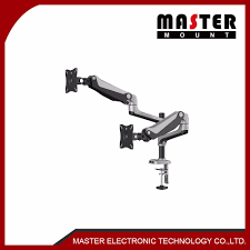 Desk Mount Monitor Arm Philippines by Monitor Arm Monitor Arm Suppliers And Manufacturers At Alibaba Com