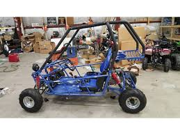 2016 Gsi 125cc Hammer Go Kart Great For Adults & Juniors Fully ... Go Karting Grand Prix Group Experience In Somerset Days Kart Monster Truck Youtube Rat Rod Fridge Gokarts Princess Auto Heres The First Look At Googles Selfdriving Semi Trucks Nip Around A Track In Karts Proper Presents Gift Ideas Blog Rc Go Kart Nib 7500 Pclick Bangshiftcom Mifreightliner 1956 F100 Kart Classic And Cars Ptoshopped Pinterest Crashes Flips On Jukin Media Coga Truck Battles Corvette And Results Will Surprise You Monster Kit Best Image Kusaboshicom