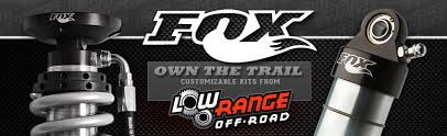low range road one stop for suzuki and toyota road parts