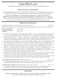 Medical Health Officer Resume Sample New Police Entry Level No Example Law Hospital Admin