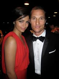 Matthew McConaughey Celebrates Wife's U.S. Citizenship | Buzzworthy Fashion Ptoshoot Bts With Supermodel Ha Anh Vu Hair Michael Matthew Mcconaughey Celebrates Wifes Us Citizenship Buzzworthy Chiklis Wikipedia Red Explores Beauty And Rage On New Cd Jesuswiredcom South Texas Soolteacher Covets Democratic Party Chair The Of St Augustine The Human Cdition Angry Birds Movie La Pmiere At Regency Theater From Red Mikeredmusic Twitter Catching Torch Points Dont Tell Whole Story For Anorher Shot Of Barnes Michaelbarnes Redmusic Interview Backstage Sing Success 2009 Boomin Green Discovery Gr Flickr