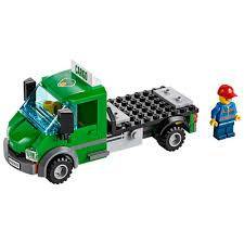 LEGO City Cargo Train 60052 - £150.00 - Hamleys For Toys And Games Related Keywords Suggestions For Lego City Cargo Truck Lego Terminal Toy Building Set 60022 Review Jual 60020 On9305622z Di Lapak 2018 Brickset Set Guide And Database Tow 60056 Toysrus 60169 Kmart Lego City Cargo Truck Ida Indrawati Ida_indrawati Modular Brick Cargo Lorry Youtube Heavy Transport 60183 Ebay The Warehouse Ideas Cityscaled